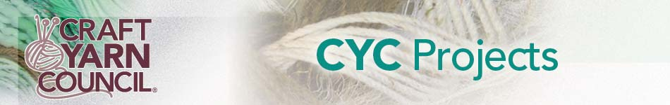 CYC Projects